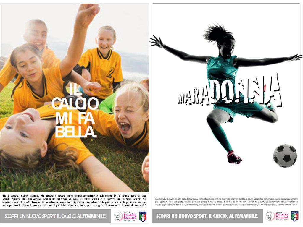 calcio-femminile2