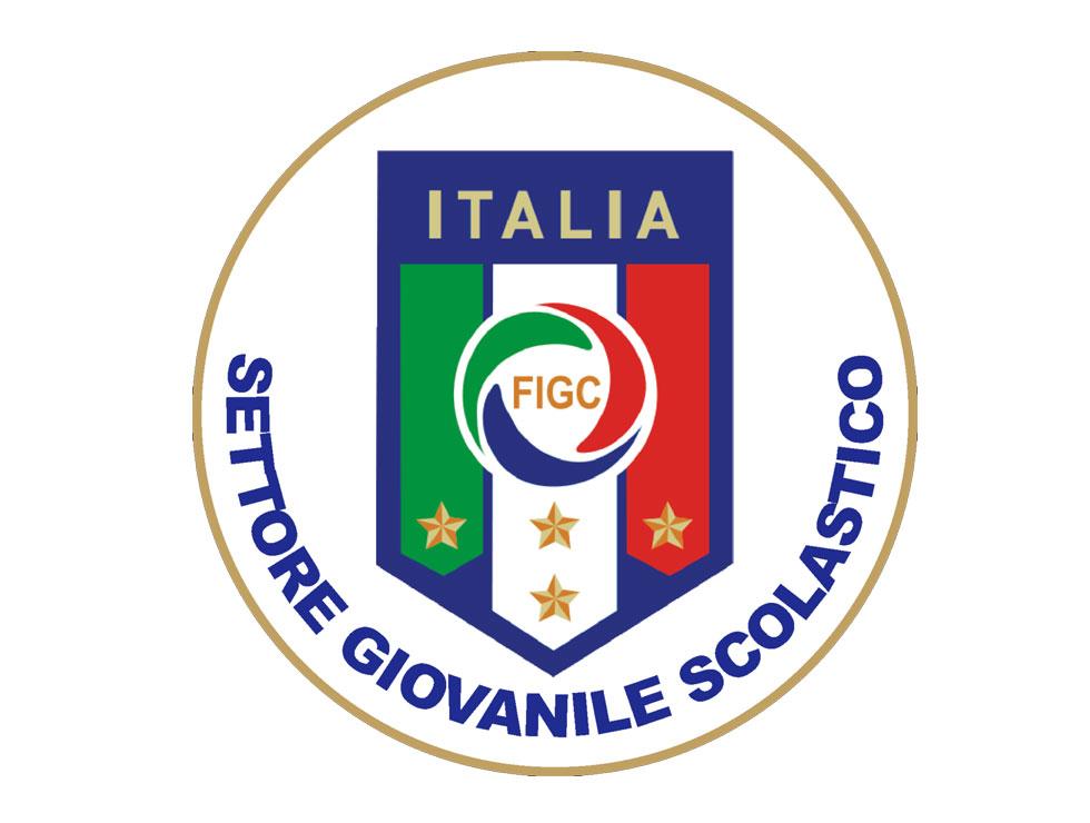 cavallo rosa Federazione Italiana Gioco Calcio