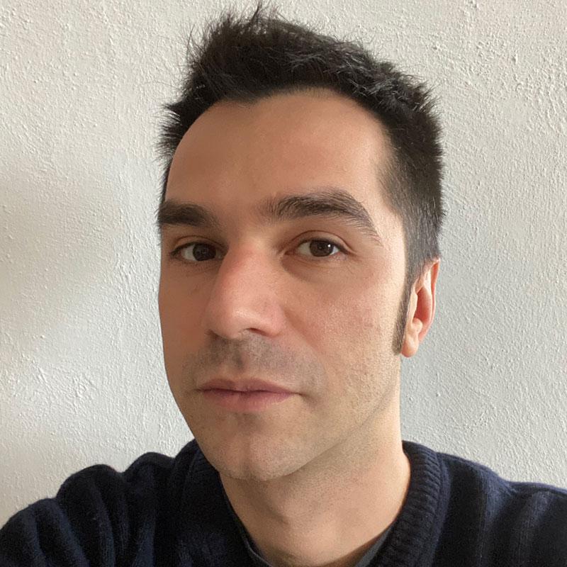 Davide Guietti