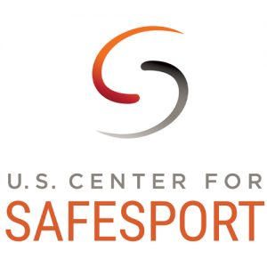 ChangeTheGame incontra il US Center for SafeSport
