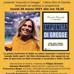 Impunità di gregge al Panathlon di Milano